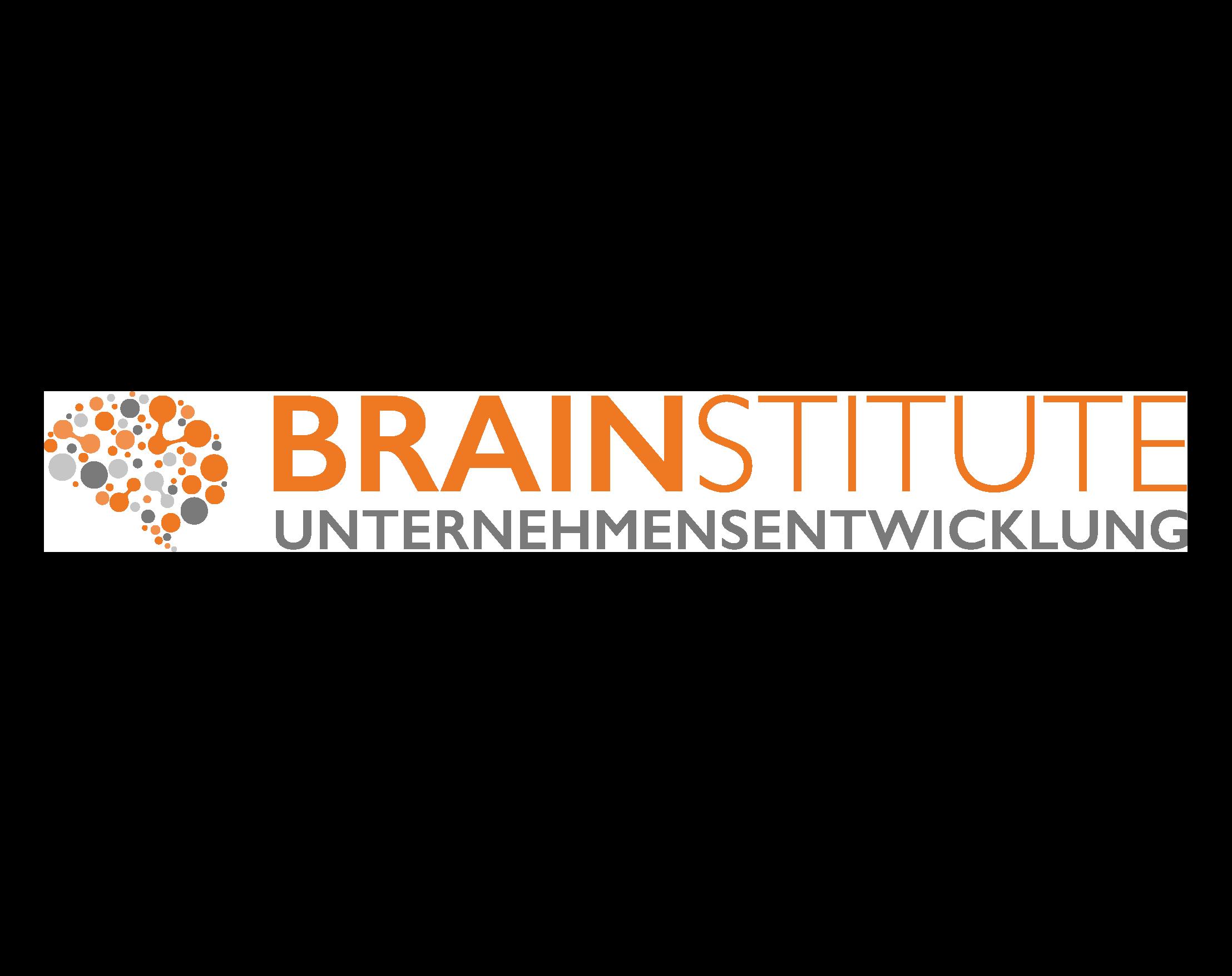 brainstitute.eu